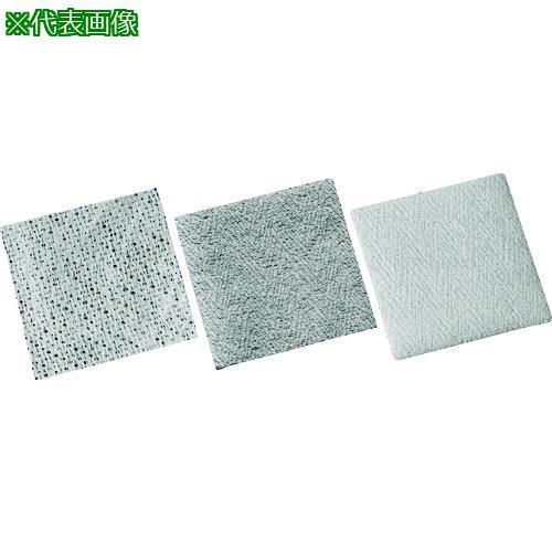 ■ベンコット 芯線ワイパーTA30B (9600枚入) 小津産業(株)【4173457:0】