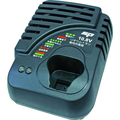 ■SP 充電器 SP81980 【4211707:0】