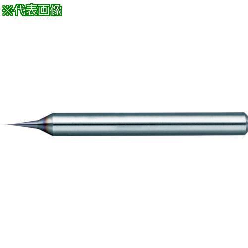 ■NS 無限マイクロCOAT マイクロドリル NSMD-M 0.065X0.7 NSMD-M-0.065X0.7 日進工具(株)【4272072:0】