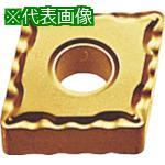 ■日立ツール バイト用インサート CNMG120408-FE HG8025(10個) 【4284941×10:0】