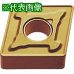 ■日立ツール バイト用インサート CNMG120408-RE HG8025(10個) 【4284950×10:0】