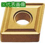 ■日立ツール バイト用インサート CNMG120416-V HX3515 HX3515(10個) 【4285131×10:0】