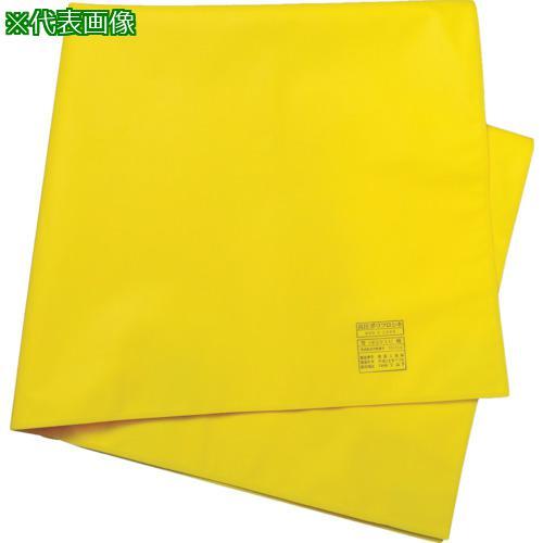 ■ワタベ 高圧ポリフロシキ樹脂フロシキ 700×900mm 310 渡部工業(株)【4299485:0】