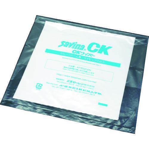■savina CK 150mmx150mm 200枚入り SAVINA-CK-1515 KBセーレン(株)【4299761:0】