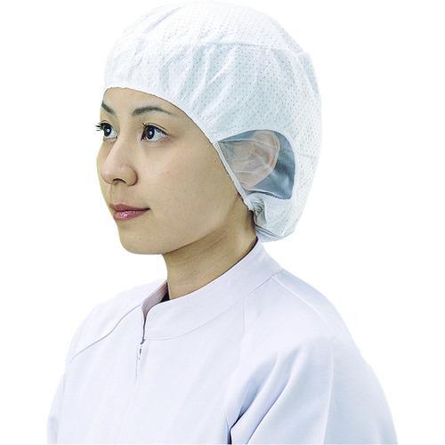 ■UCD シンガー電石帽SR-3 LL(20枚入) SR-3LL 宇都宮製作(株)【4338774:0】