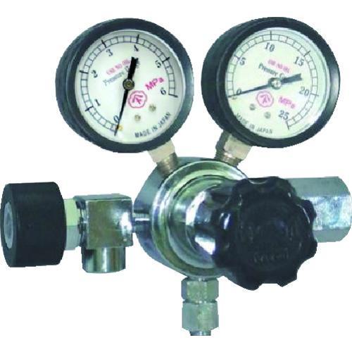 ■ヤマト 高圧用圧力調整器 YR-5061  YR-5061-R-11N01-2214 【4346700:0】