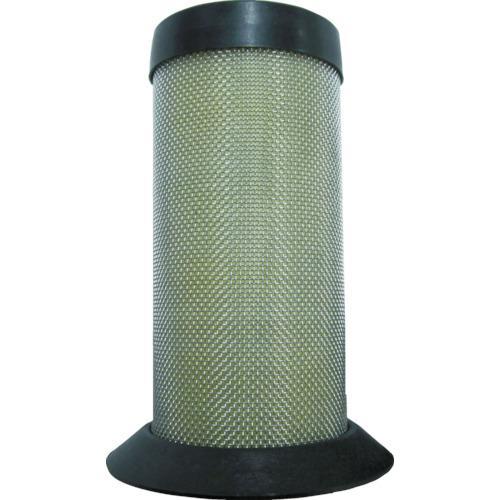 ■日本精器 高性能エアフィルタ用エレメント3ミクロン(CN3用) CN3-E9-24 日本精器(株)【4399137:0】