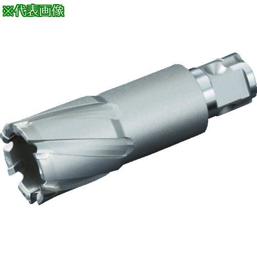 ■ユニカ メタコアマックス50 ワンタッチタイプ 60.0mm MX50-60.0 ユニカ(株)【4488792:0】