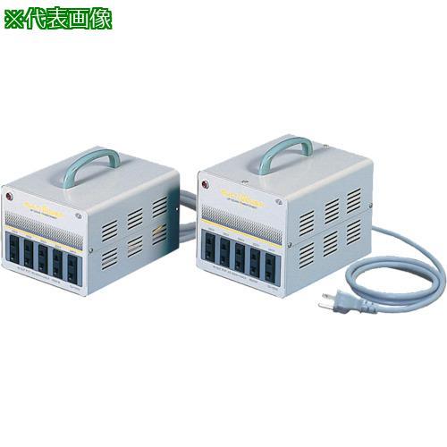 ■スワロー 電機 海外・国内兼用型トランス SU-1500 スワロー電機(株)【4514327:0】