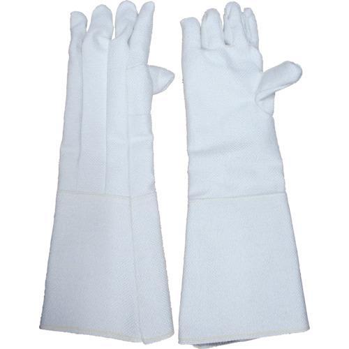 ■ニューテックス ゼテックス 手袋 58cm 2100007 【4708296:0】