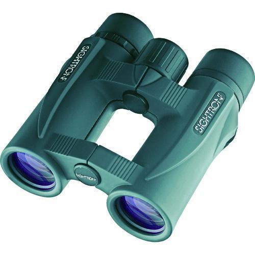 ■SIGHTRON 防水型ハイグレード8倍双眼鏡 S2BL832 【4836693:0】