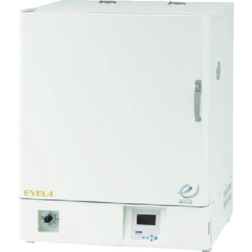 ?東京理化 定温恒温乾燥器 NDO-520 〔品番:NDO-520〕直送【4837509:0】【大型・重量物・送料別途お見積り】