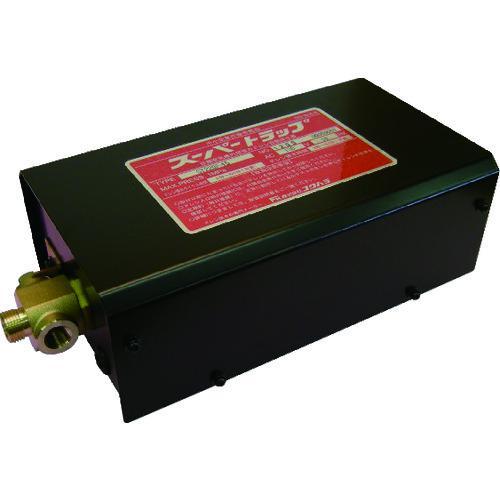 ■フクハラ センサ無スーパートラップ ST220G-1 (株)フクハラ【4854900:0】