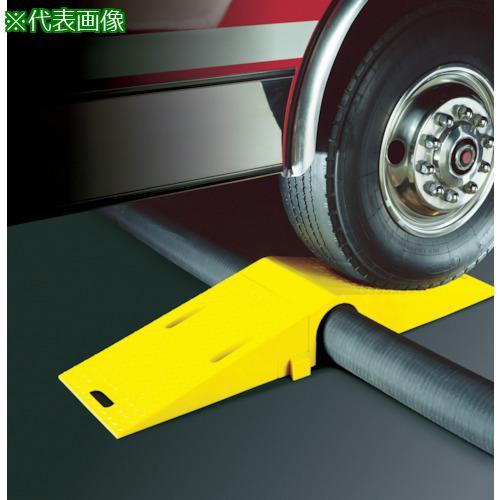 ■CHECKERS ホースブリッジ 大径用 タイヤ片輪のみ耐荷重 8,981KG UHB3035 CHECKERS社【4865910:0】