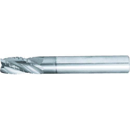 ■マパール Opti-Mill(SCM220) ラフ&フィニッシュ SCM220-1800Z04R-F0018HA-HP219 マパール(株)【4870140:0】