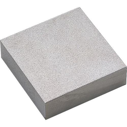 ■白銅 AMS-QQ-A-7075切板 76.2X150X150 AMS-7075 白銅(株)【4911245:0】