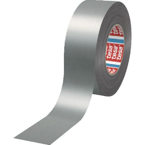 ■tesa ストップテープ 4563(フラット) PV3 50mmx25m 4563-PV3-50X25 テサテープ(株)【4911334:0】