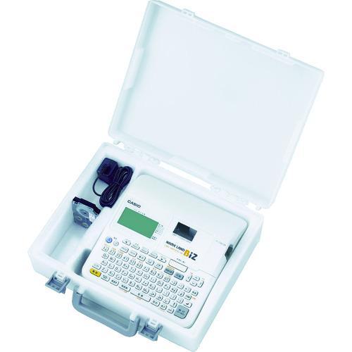 ■カシオ ネームランドセット KL-M7CA カシオ計算機(株)【4916565:0】