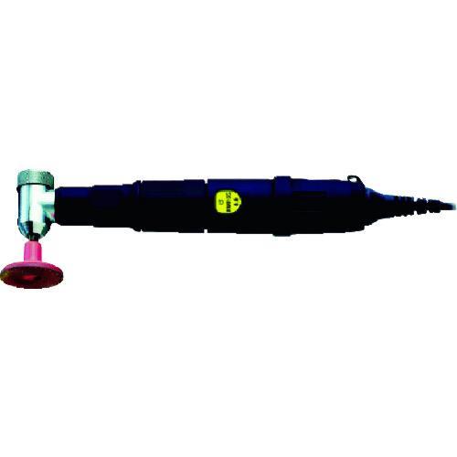 ■ミニモ アングロン 低速ギヤ型 M112GRA ミニター(株)【4917146:0】