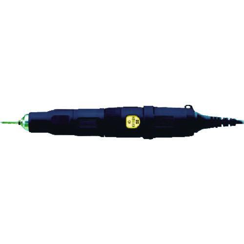 ■ミニモ スタンダードロータリー 超高速型 V112H ミニター(株)【4917260:0】