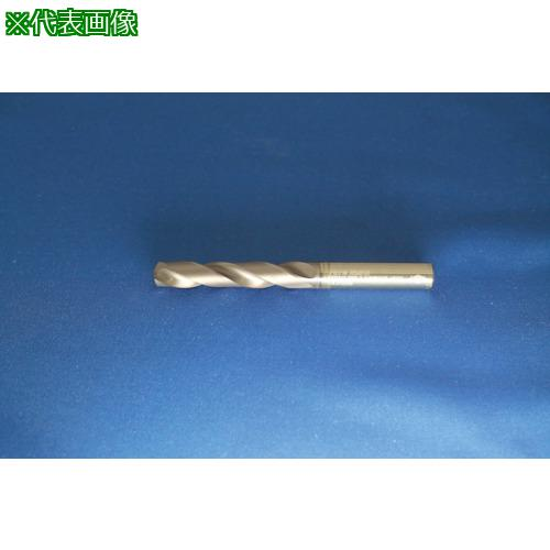 ■マパール ProDrill-Steel(SCD360)スチール用 外部給油×5D SCD360-0710-2-2-140HA05-HP132 【4929136:0】