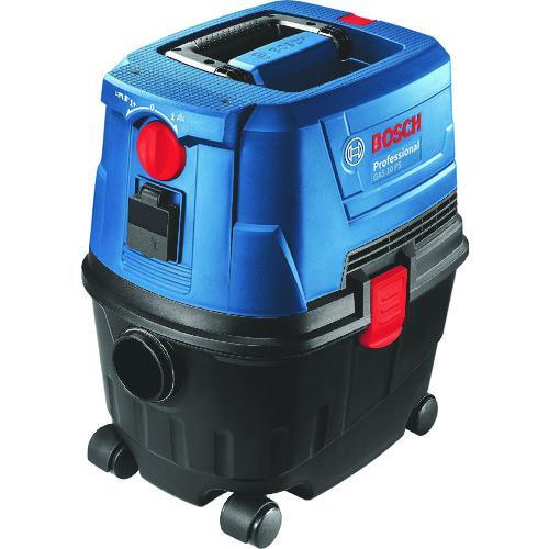 ■ボッシュ マルチクリーナーPRO 連動コンセント付 GAS10PS ボッシュ(株)【4958551:0】
