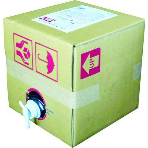 ■Linda コンクリートクリーン 20L/BIB CB20 横浜油脂工業(株)【4965434:0】