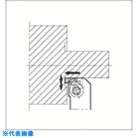 【正規販売店】 〔品番:GFVTL2020K-08AA〕【5487404:0】:ホームセンターバロー 店 ?京セラ 溝入れ用ホルダ  -DIY・工具