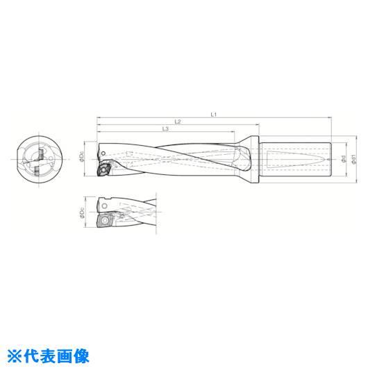 【正規通販】  〔品番:S25-DRX155M-4-05〕【5515874:0】:ホームセンターバロー 店  ?京セラ ドリル用ホルダ-DIY・工具
