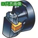 ■サンドビック コロターンSL コロターンRC用カッティングヘッド 570-DWLNL-40-08-L 【6013023:0】