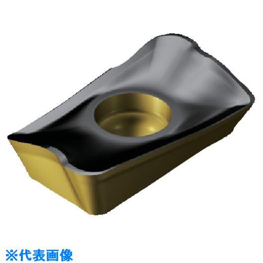 ■サンドビック コロミル390用チップ 4230(10個) R390-170408M-PM 【6036325×10:0】
