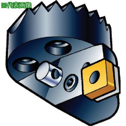 ■サンドビック コロターンSL 570型カッティングヘッド R571.31C-403227-12 【6055192:0】