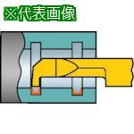 ■サンドビック コロターンXS 小型旋盤インサートバー 1025 CXS-07G150-7235R 【6096239:0】