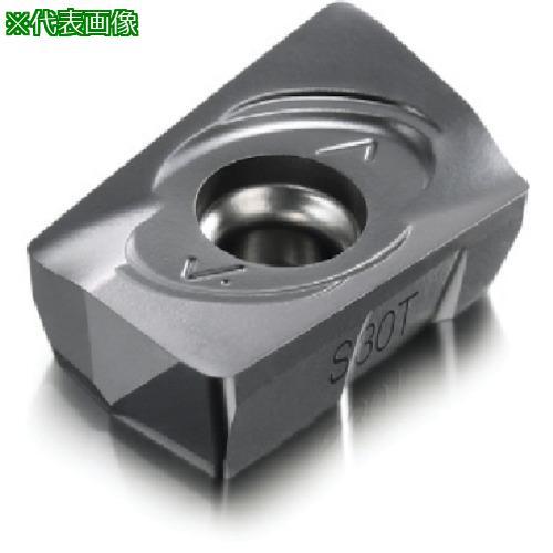 ■サンドビック コロミル390用チップ S30T(10個) R390-17 【6105262×10:0】