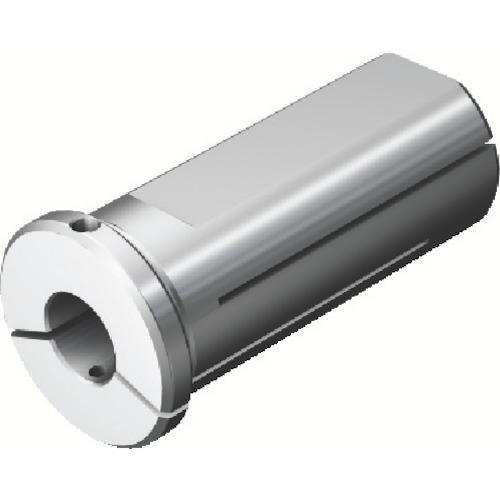 ■サンドビック 高圧クーラント対応イージーフィックススリーブ EF-40-08 【6128033:0】