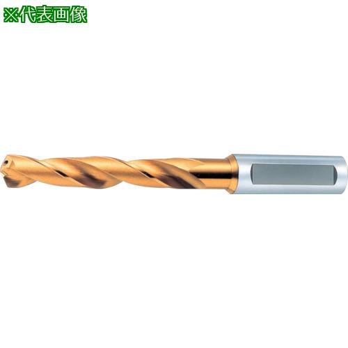 ■OSG 一般加工用MTシャンク レギュラ型 ゴールドドリル 64705 EX-MT-GDR-20.5XMT2 オーエスジー(株)【6304974:0】