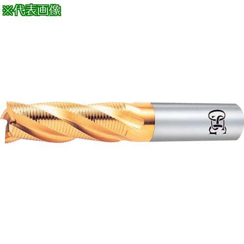 ■OSG ハイスエンドミル 88485 EX-TIN-RENF-35 オーエスジー(株)【6320619:0】