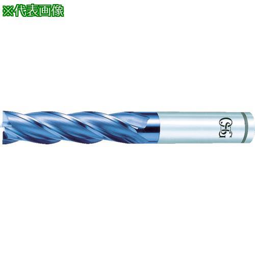 ■OSG ハイスエンドミル 8452790 V-XPM-EML-29 オーエスジー(株)【6351263:0】