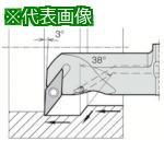 ■京セラ 内径加工用ホルダ A25S-SVUBR16-34AE 京セラ(株)【6465307:0】