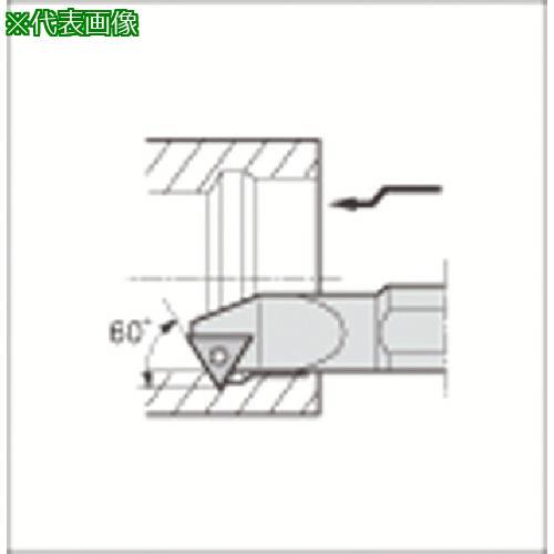 ■京セラ 内径加工用ホルダ S12M-STWPR11-16E 京セラ(株)【6470092:0】