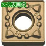 ■京セラ 旋削用チップ CVDコーティング CA6525 CA6525(10個) SNMG120412MS 京セラ(株)【6489516×10:0】