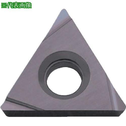 ■京セラ 旋削用チップ PR1425 COAT(10個) TPGH110302R 京セラ(株)【6516025×10:0】