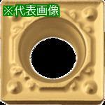 ■京セラ 旋削用チップ CA525 CVDコーティング COAT(10個) SCMT09T308HQ 京セラ(株)【6535313×10:0】
