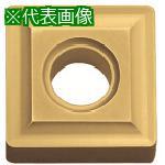 ■京セラ 旋削用チップ CA6515 CVDコーティング CA6515(10個) SNMG120408 京セラ(株)【6535411×10:0】