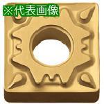 ■京セラ 旋削用チップ CA525 CVDコーティング COAT(10個) SNMG120408HQ 京セラ(株)【6535429×10:0】