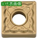 ■京セラ 旋削用チップ CA525 CVDコーティング COAT(10個) SNMG120408PQ 京セラ(株)【6535445×10:0】
