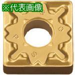 ■京セラ 旋削用チップ CA525 CVDコーティング COAT(10個) SNMG120408PS 京セラ(株)【6535518×10:0】