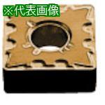 ■三菱 M級ダイヤコート UE6110(10個) SNMG120404-FH 【6566065×10:0】