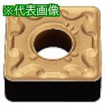 ■三菱 M級ダイヤコート UE6110(10個) SNMG190616-MA 【6566405×10:0】