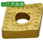■三菱 M級ダイヤコート UE6020(10個) CNMM160616-HZ 【6603939×10:0】